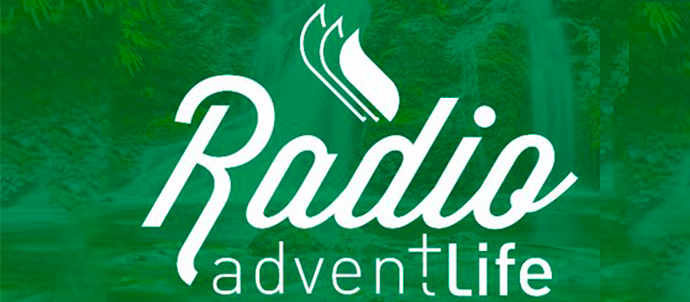 Radio adventlife
